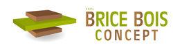 Brice Bois Concept