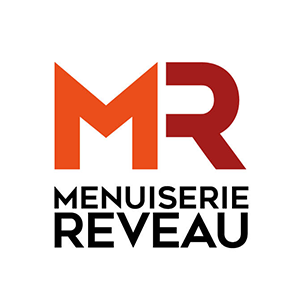 Logo Menuiserie Reveau