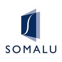 Logo Somalu